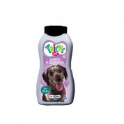 Shampoo para Pelos Escuros Tricks 500ml