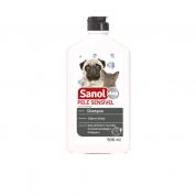Imagem - Shampoo Sanol Pele Sensível 500ml