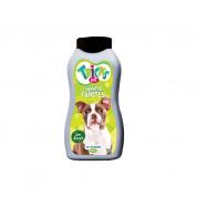 Shampoo Tricks Filhotes 500ml