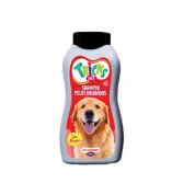 Shampoo Tricks para Pelos Dourados 500ml