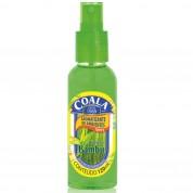 Imagem - Spray Aromatizante de Ambientes Coala Bambu 120ml