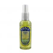 Spray Aromatizante de Ambientes Coala Erva Doce 120ml