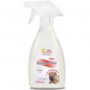 Imagem - Spray Banho Seco Dog Clean para Cães e Gatos 500ml