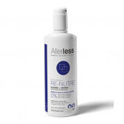 Spray Hidratante Allerless Re-Nutre 240ml