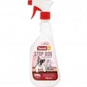Imagem - Spray Stop Dog Educador para Cães 500ml