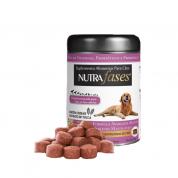 Suplemento Alimentar para Cães Adultos Nutrafases  - 75g