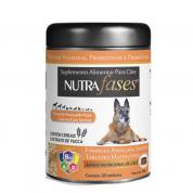 Suplemento Alimentar para Cães Senior Nutrafases  - 75g
