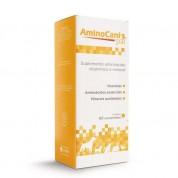 Suplemento Avert Amino Canis 60 Comprimidos