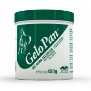 Suplemento GeloPan 450g
