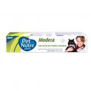 Suplemento para Gatos Pet Nutre Modera 14g