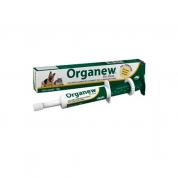 Suplemento Proteico Organew Pasta 12g