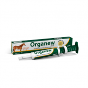 Suplemento Proteico Organew Pasta 32g