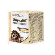 Suplemento Vitamínico Dupralife - 50g