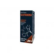 Suplemento Vitamínico Glutamina Nutrisana 20ml