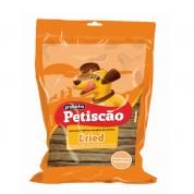 Imagem - Vergalho Petiscão Dried Partes Desidratadas Para Cães 500g