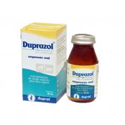 Vermífugo Duprazol Suspensão Oral 30ml