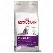 Ração Royal Canin Sensible Gatos 1,5kg