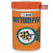 Imagem - Alcon Bottom Fish 50g