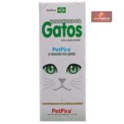 Arranhador para Gatos com Catnip Petpira