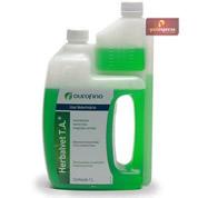 Desinfetante Veterinario Herbalvet 1L