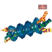 Brinquedo Anéis com Cordão Orka Petstages