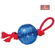 Brinquedo Bola com Cordas Orka Petstages