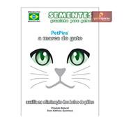 Imagem - Semente de Graminha PetPira para Gatos 50g