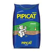 Imagem - Areia Sanitária Pipicat Classic 12kg