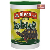 Alcon Club Jabuti 300g