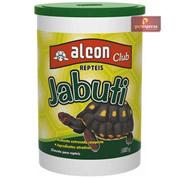 Imagem - Alcon Club Jabuti 300g