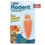 Imagem - Suplemento Alcon para Pequenos Roedores Rodent