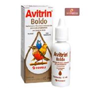 Avitrin Boldo 15ml