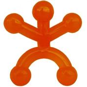 Imagem - Brinquedo Buddy Flex Para Destruidores Moderados