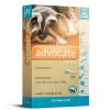 Advocate Bayer para Cães de 4 a 10kg