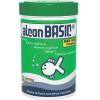 Alcon Basic 150g