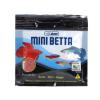 Alcon Mini Betta 4g