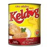 Alimento Úmido Para Cães Keldog Sabor Pernil de Carneiro 280g