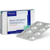 Antibiótico Virbac Rilexine 300 mg Cães e Gatos 14 Comprimidos