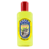 Aromatizante de Ambiente Coala Citronela 120ml 2