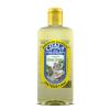Aromatizante de Ambiente Coala Lima-Limão 140ml