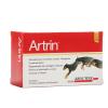 Artrin para Cães e Gatos 30 Comprimidos