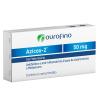 Azicox 2 - 50mg com 6 comprimidos