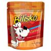 Bifinho Bilisko Cachorros Carne 800g