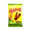 Bifinho Keldog Carne e Vegetais 55g