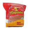 Bifinho Petisquinho Para Cães Sabor Frango 250g