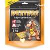 Bifinho Petitos Super Premium Sabor Frango 1kg