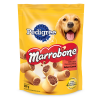 Biscoito Biscrok Pedigree Marrobone 200g