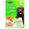 Biscoito Dog Chow Carinhos Integral Junior 300g