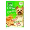 Biscoitos Dog Chow Extralife Cachorros Raças Pequenas Frango 500g 2