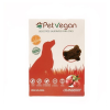 Biscoitos Natural PetVegan Cranberry Cachorros 200g